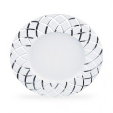 Світлодіодний світильник білий Feron AL780 5W 4000K