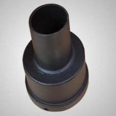 Перехідник для консольних світильников Feron SP2920 40 мм(світильник) на 60 мм(консоль)