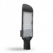 Світильник вуличний консольний Feron SP2912 50W 6400K 230V IP65
