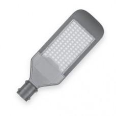 Світильник вуличний консольний Feron SP2921 30W 6400K 230V IP65