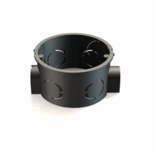 Підрозетник РК-60 на бетон набірний