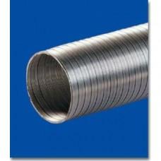 Алювент М 150/3 повітропровід алюмінієвий Vents