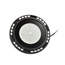 Світильник світлодіодний для високих стель евросвет 150Вт 6400К EB-150-04 15000Лм LINER