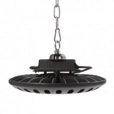 Світильник світлодіодний для високих стель евросвет 200Вт 6400К EB-200-03 20000Лм IC