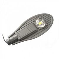 Світильник світлодіодний ST-30-08 30Вт 6400К 2700LM консольний