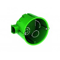 Кор.монтаж SCHNEIDER IMT35100 установ. (Під бетон) D65x45 (IMT35100)