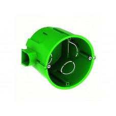 Кор.монтаж SCHNEIDER IMT35101 установ. (Під бетон) D65x60 (IMT35101)