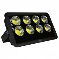 Прожектор світлодіодний 400Вт SOTTI-400 6400К IP65