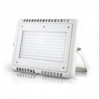 Прожектор світлодіодний евросвет 50Вт 6400К EV-50-01 FLASH 4500Лм