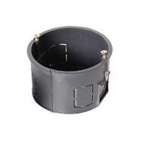 Підрозетник РК-60 на бетон