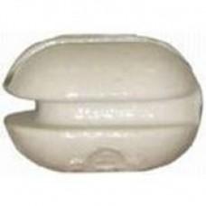 Ізолятор ИТО- 20 фарфоровий