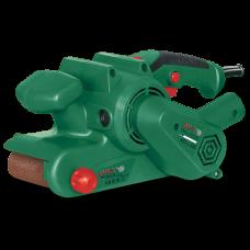 Стрічкова шліфмашина DWT BS09-75 V