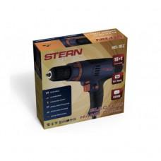 Дриль-шуруповерт HD - 10 Z Stern