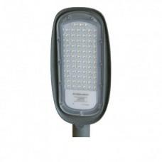 Светильник светодиодный консольный EVROLIGHT 150Вт 5000К MALAG-150 M 18000Лм IP65