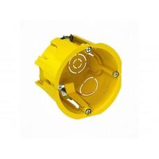 Кор.монтаж SCHNEIDER IMT35150 установ. г / к D65x45 (IMT35150)