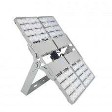 Прожектор світлодіодний 1000Вт 6400К EV-1000-01 PRO 110000Лм