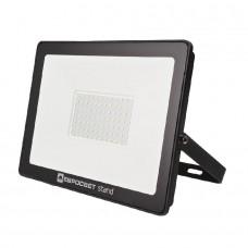 Прожектор світлодіодний 100Вт 6400К EV-100-504 PRO 9000Лм