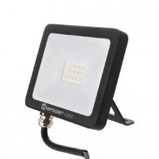 Прожектор світлодіодний 10Вт 6400К EV-10-504 STAND-XL 800Лм