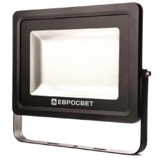 Прожектор світлодіодний 150Вт 6400К EV-150-01 PRO 13500Лм HM