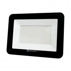 Прожектор світлодіодний 200Вт 6400К EV-200-504 PRO 18000Лм
