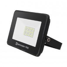Прожектор світлодіодний 20Вт 6400К EV-20-504 PRO 900Лм