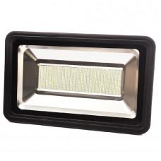 Прожектор світлодіодний 250Вт 6400К EV-250-01 PRO 22500Лм HM