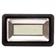 Прожектор світлодіодний 300Вт 6400К EV-300-01 PRO 27000Лм HM