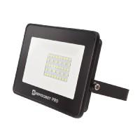 Прожектор світлодіодний 30Вт 6400K EV-30-504 PRO 2700Лм