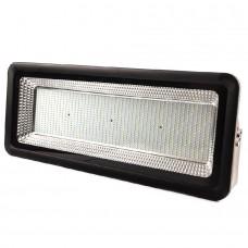 Прожектор світлодіодний 500Вт 6400К EV-500-01 PRO 45000Лм HM