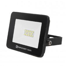 Прожектор світлодіодний ES-10-504 BASIC 6400К