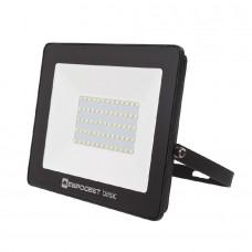 Прожектор світлодіодний ES-100-504 BASIC 6400К