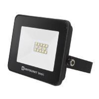 Прожектор світлодіодний ES-20-504 BASIC 6400К