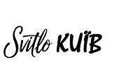 Інтернет магазин SVITLO-Київ